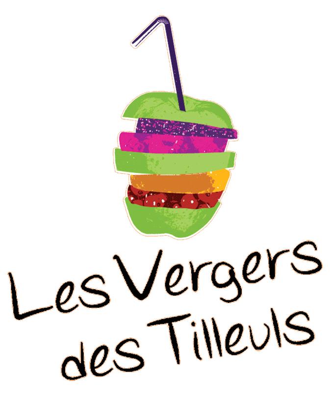 Les Vergers des Tilleuls